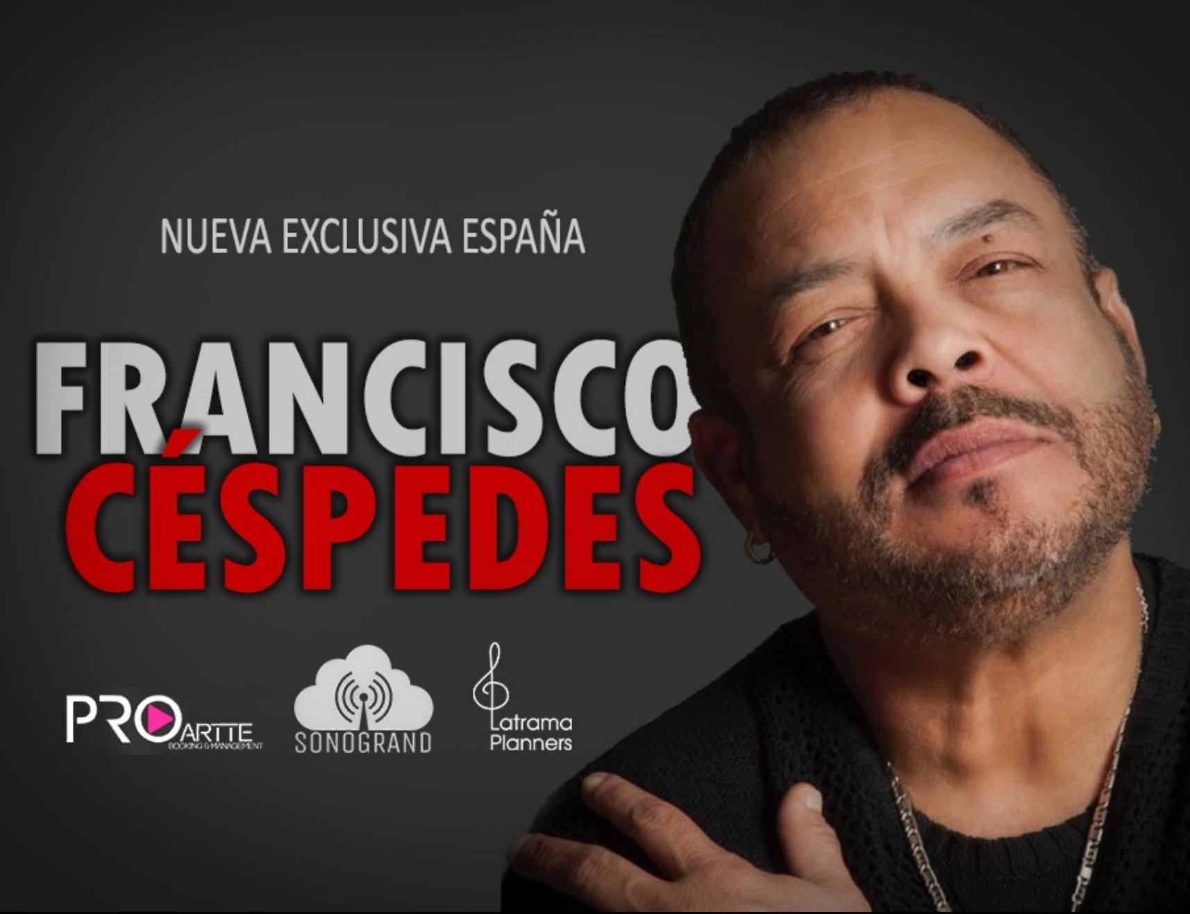 FRANCISCO CÉSPEDES.png