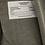 Thumbnail: Camisa Gris Melange Claro