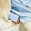 Thumbnail: Camisa Celeste