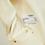 Thumbnail: Camisa Crudo