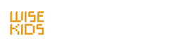 WKE-Logo Horizontal-Final-02.png