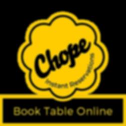 chope-booking-widget.png