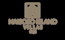 Naisoso_Island_VILLAS_Logo_Gold 2.png