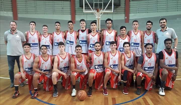 PENEIRA NO GOIÂNIA ESPORTE CLUBE PARA U13, U15, U17, U19 E ADULTO