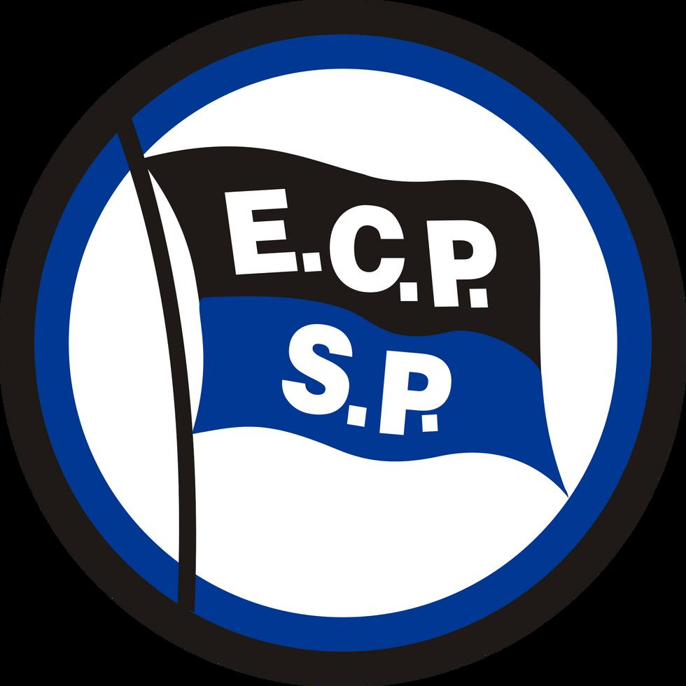 E.C. PINHEIROS SELECIONA MENINOS NASCIDOS DE 2001 A 2005 PARA EQUIPES DE 2017