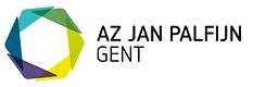 Logo AZ Jan Palfijn.PNG
