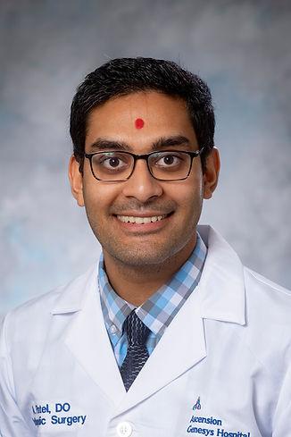 Patel, Arjun_2020.jpg