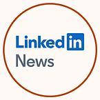 LinkedIn News.png