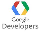 Googel Dev.png