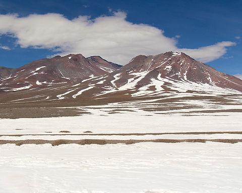 Pta Torre, Pta Atacama, TCC y TCN.JPG
