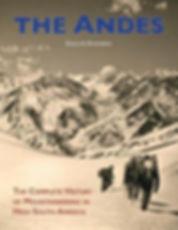 Libro_The_Andes_Evelio_Echevarría.jpg