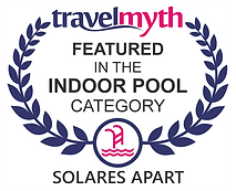 travelmyth_1512041_in-the-world_indoor_p