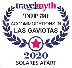 travelmyth_1512041_las-gaviotas__p21_y20