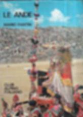 Libro Le Ande Mario Fantin.jpg
