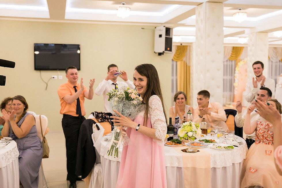 Wedding-684.jpg