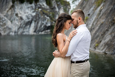 Свадебные серии.jpg