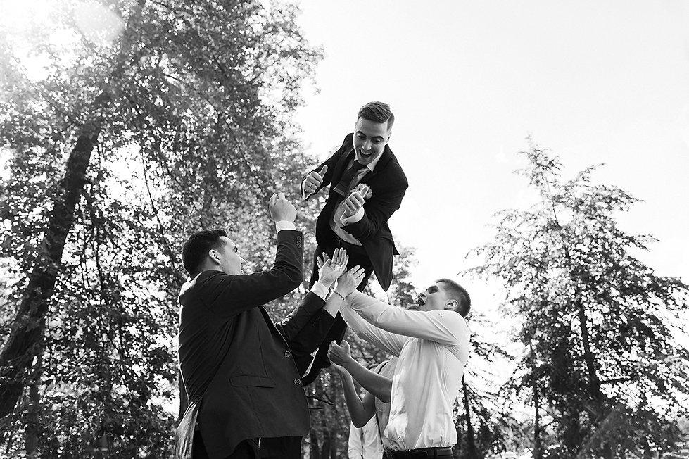 Wedding-194(2).jpg