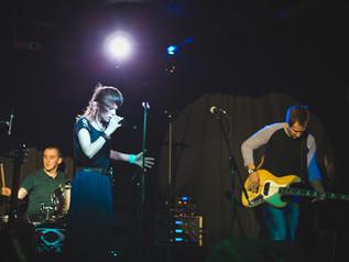 Фото с концерта ч2