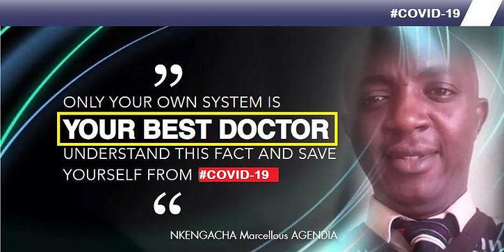 Your Best Doctor.jpg