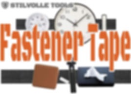 fastener tape __.jpg