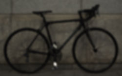 road-1815900;PedalCrankReflecter;180927;