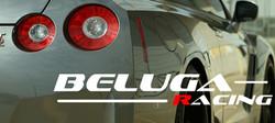 Beluga Racing