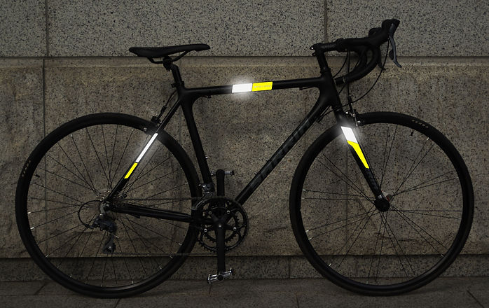 12B-YellowBike1;181011;1_compressed.jpg