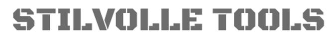 Stilvolle tools ロゴ画像