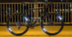 SnapCrab_FLECTR 360 - The bike wheel ref