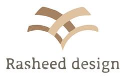 Rasheed Design (ラシードデザイン)