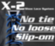 X-2 Big Banner 160629 01.jpg