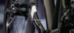 SnapCrab_FLECTR VORTEX - bicycle crank r