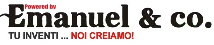 Emanuel&co.社