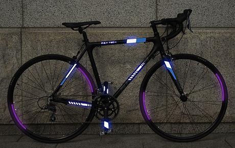 BlueStripesFullKit;200511;1.jpg