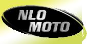 NLO-MOTO