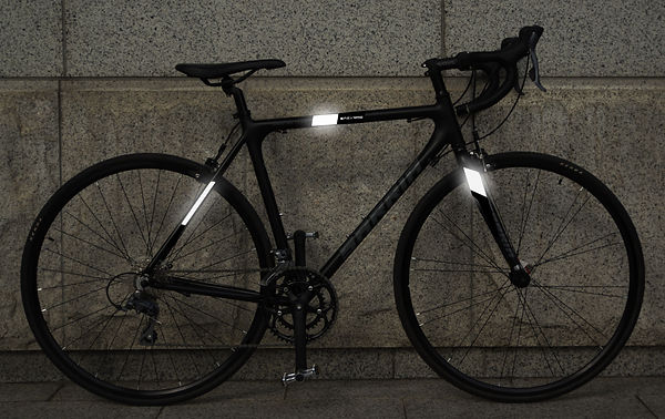 12B-BlackBike1;181011;1_compressed.jpg