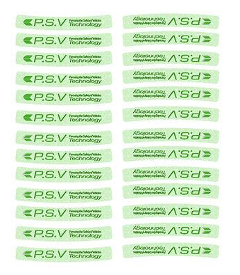 c-green.jpg