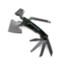 AX9CamoOpened#1.jpg