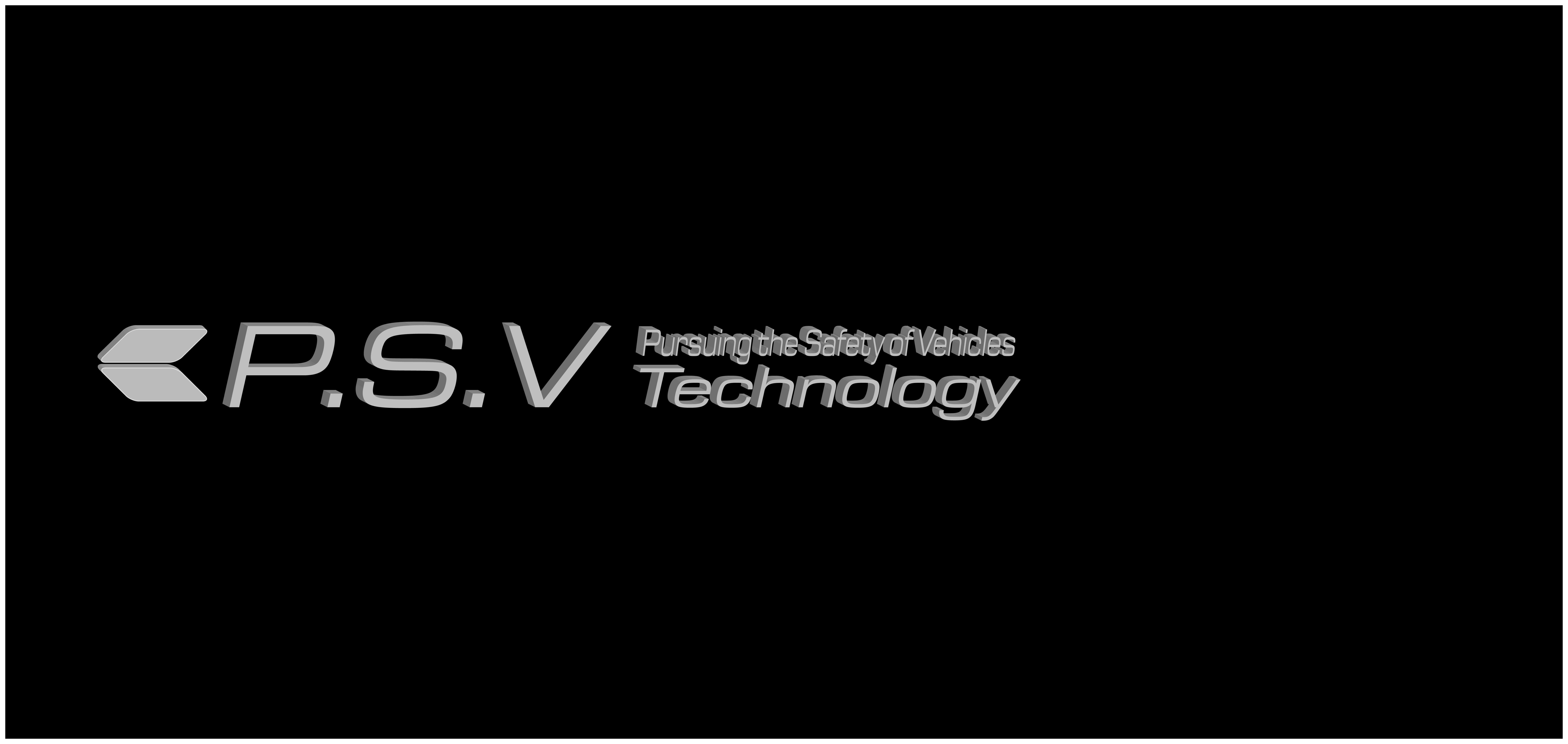 P.S.V Technology (ピー・エス・ブイ テクノロジー)