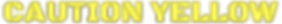 AXE CARD 24-caution yellow.png
