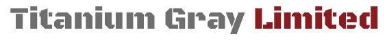 TiGray Logo 19051401.jpg