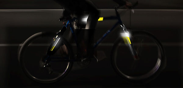 12B-YellowBike3;181015;6_compressed.jpg