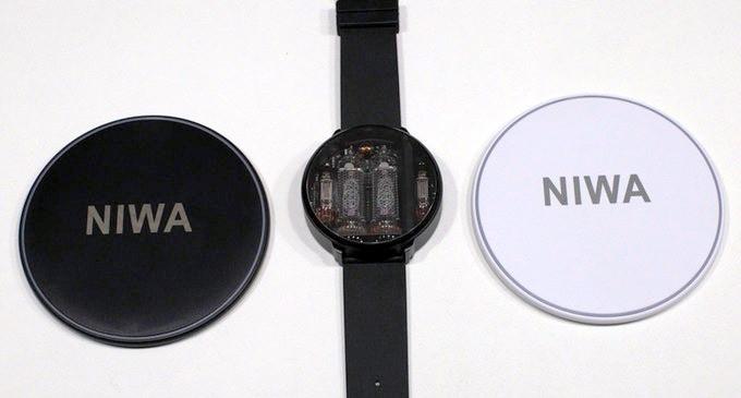 NIWA 2.0