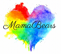 Mama Bears.png