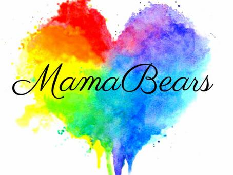 Meet the Real Mama Bears