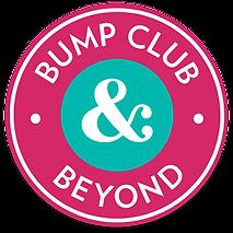Bump Club and Beyong