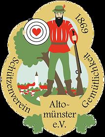 Gemuetlichkeit-Altomuenster_Wappen_RGB-k