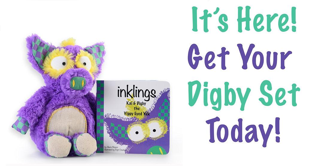 Digby Announcement.jpg