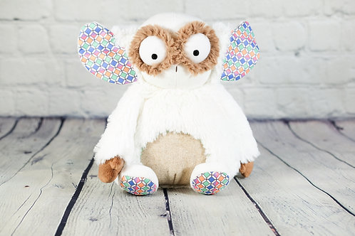 Wobby the Wild Eared Wala Soft Toy