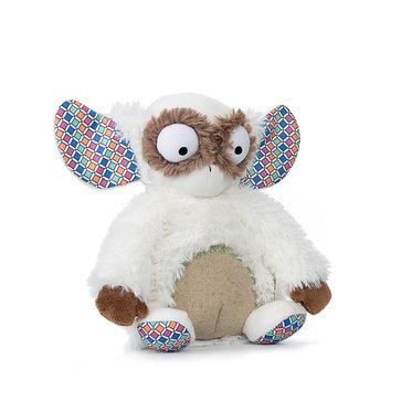 Wobby the Wild Eared Wala Soft Toy